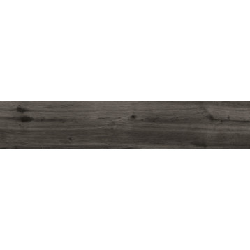 Aspenwood темный греж vitra 20х120, керамогранит глазурованный ректификат