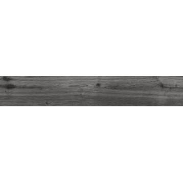 Aspenwood темно-серый vitra 20х120, керамогранит глазурованный ректификат