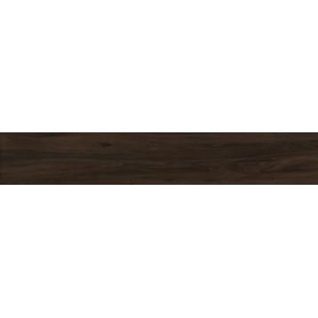 Aspenwood темный венге vitra 20х120, керамогранит глазурованный ректификат