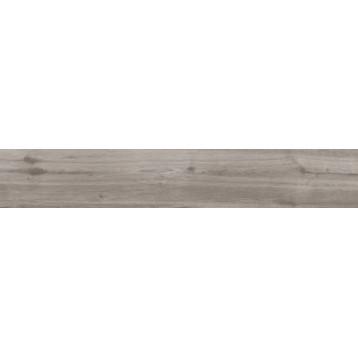 Aspenwood греж vitra 20х120, керамогранит глазурованный ректификат