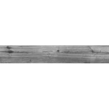 Aspenwood серый vitra 20х120, керамогранит глазурованный ректификат