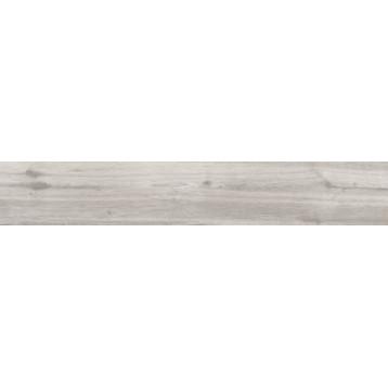 Aspenwood норковый vitra 20х120, керамогранит глазурованный ректификат
