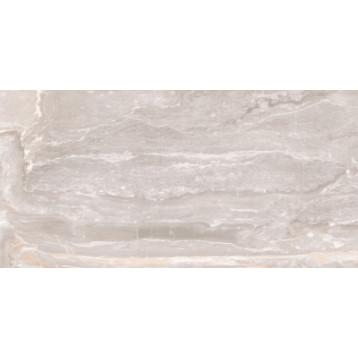 Bergamo Бежевый 7ЛПР vitra 30х60, глазурованный керамогранит