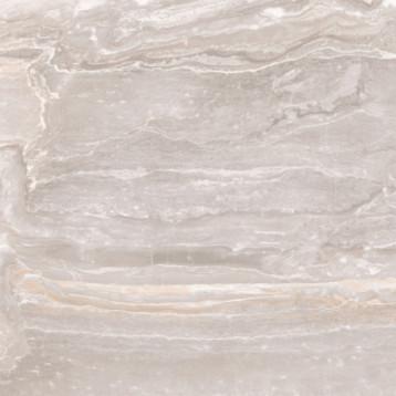 Bergamo Бежевый 7ЛПР vitra 60х60, глазурованный керамогранит