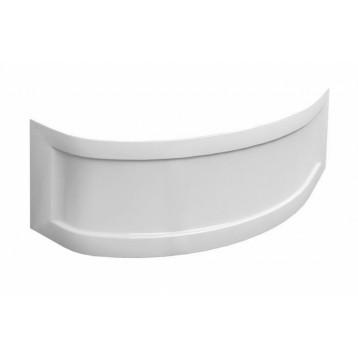 KALIOPE 153 Панель фронтальная, универсальная, белый