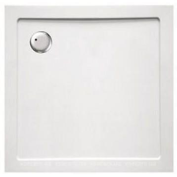 PALOTA Eger (599-402/2) душевой поддон квадратная 90*90 см