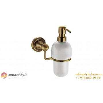Antik дозатор жидкого мыла