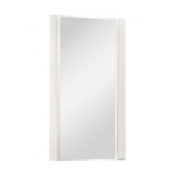 Ария 50 Акватон, зеркало