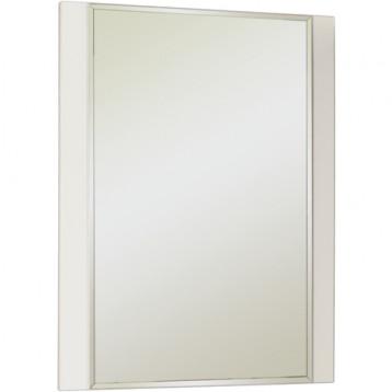 Ария 65 Акватон, зеркало