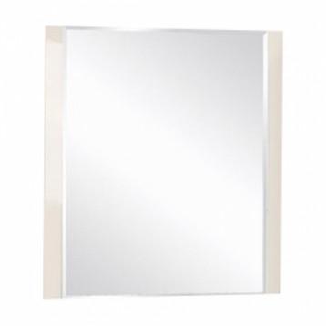 Ария 80 Акватон, зеркало