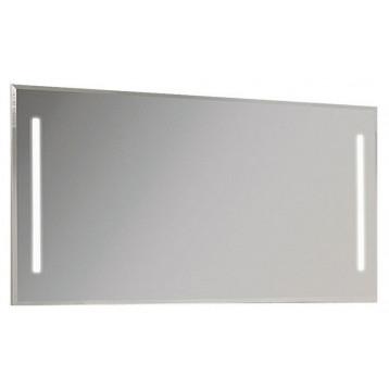 Отель 100 Акватон, зеркало с подсветкой