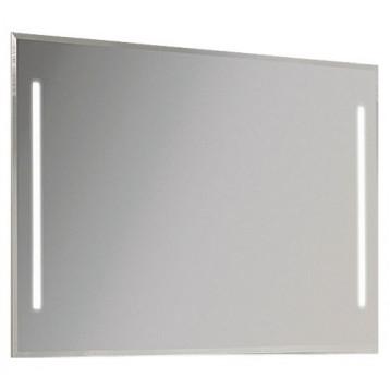 Отель 80 Акватон, зеркало с подсветкой