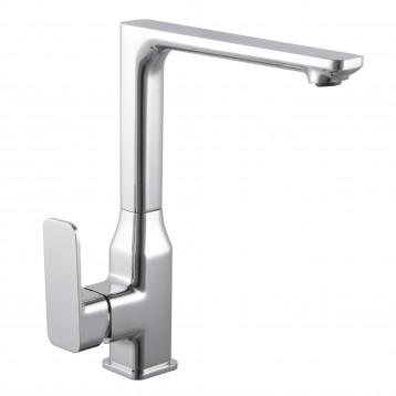 BILOVEC смеситель для кухни, хром, 35 мм